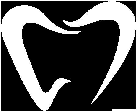 Tandlægerne ved Storkespringvandet